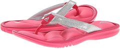 Adidas Chilwyanda FF Glitter