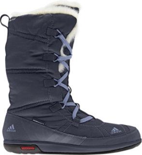 Adidas Choleah Laceup CP PL Boot