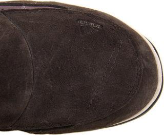 Adidas Choleah Boot Pl II