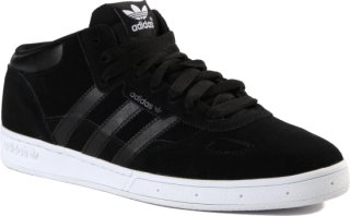 Adidas Ciero Mid