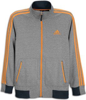 Adidas Ultimate Track Jacket