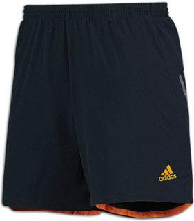 """Adidas Climacool 7"""" Running Shorts"""