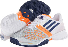 Adidas ClimaCool adizero Feather III