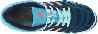 Adidas Climacool Aerate 2