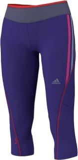 Adidas Climacool Aktiv Capris