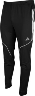 Adidas Climacool Astro Pants