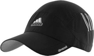 Adidas ClimaCool Blade Cap