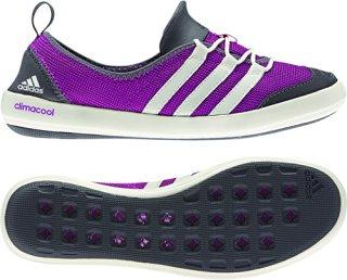 Adidas Climacool Boat Sleek Shoes at SunnySports