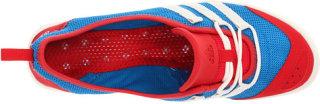 Adidas Boat Sleek Shoes