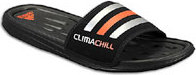 Adidas Climacool Chill Recovery Slide