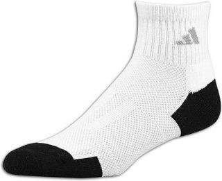Adidas Climacool II 2-Pack Quarter Socks