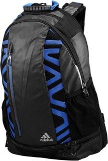 Adidas Climacool Menace Backpack