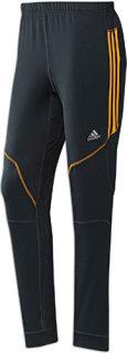 Adidas Climacool Running Pants