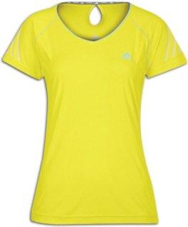 Adidas Climacool Running T-Shirt
