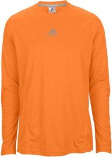 Adidas Climacool Sequencials Long Sleeve T-Shirt
