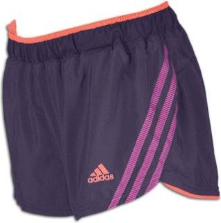 "Adidas Climacool Supernova 2.5"" Running Shorts"