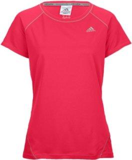 Adidas Climacool Supernova Running T-Shirt