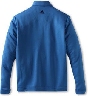 Adidas ClimaLite 3 Stripes Jacket