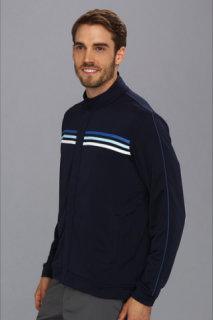 Adidas CLIMALITE 3-Stripes Jacket