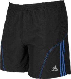 "Adidas Climalite 5"" Shorts"