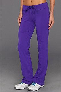 Adidas CLIMALITE Range Wear Pant