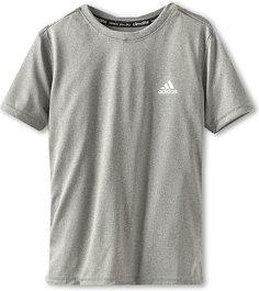 Adidas Climalite S/S Tee