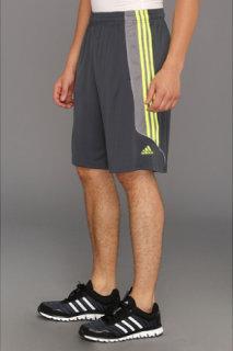 Adidas ClimaMax 2 Short