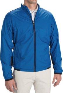 Adidas CLIMAPROOF Stretch Wind Jacket