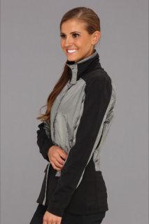 Adidas ClimaProof Woven Knit Wind Jacket