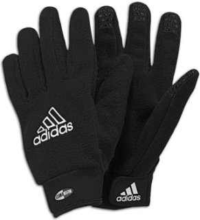 Adidas ClimaWarm Fieldplayer Gloves