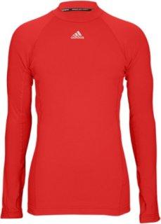 Adidas Climawarm + Mock