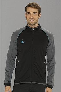 Adidas CLIMAWARM Plus Jacket
