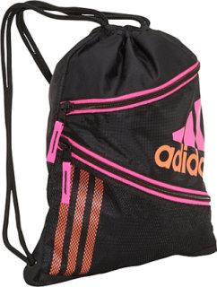 Adidas Closer Sackpack