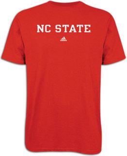 Adidas College School Block T-Shirt