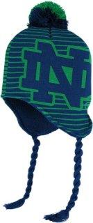 Adidas College Tassel Knit