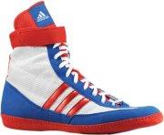 Adidas Combat Speed 4
