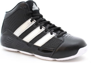 Adidas Commander TD 2 K Basketball Shoes