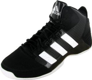Adidas Commander TD3 Shoe