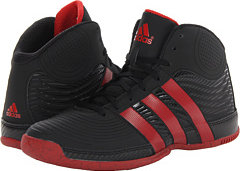 Adidas Commander TD 4