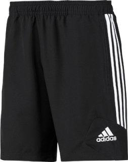 Adidas Condivo 12 Woven Short