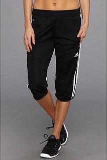 Adidas Condivo 14 Three-Quarter Pant