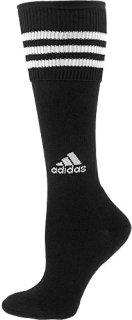 Adidas Copa Zone Soccer Medium Socks