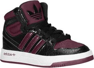 Adidas Court Attitude