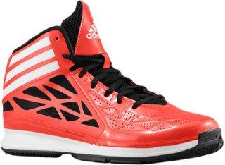 Adidas Crazy Fast 2