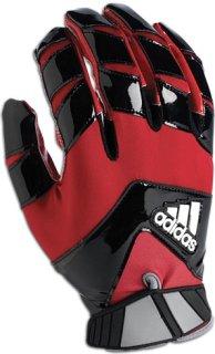 Adidas Crazy Quick Receiver Glove