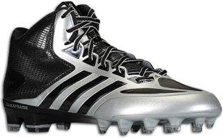 Adidas Crazyquick Mid