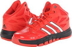 Adidas Cross 'Em 2