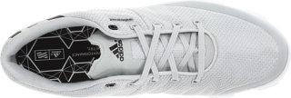 Adidas Crossflex