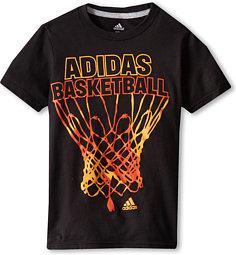 Adidas Cut The Net