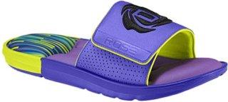 Adidas D Rose Slide